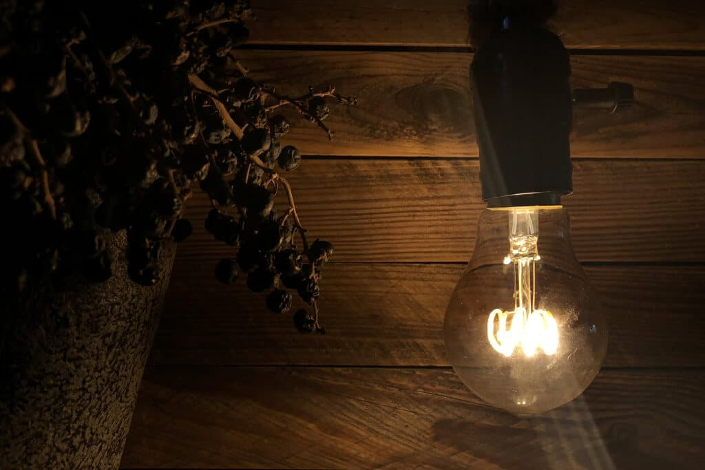 Wat betekent lumen bij led-lampen?