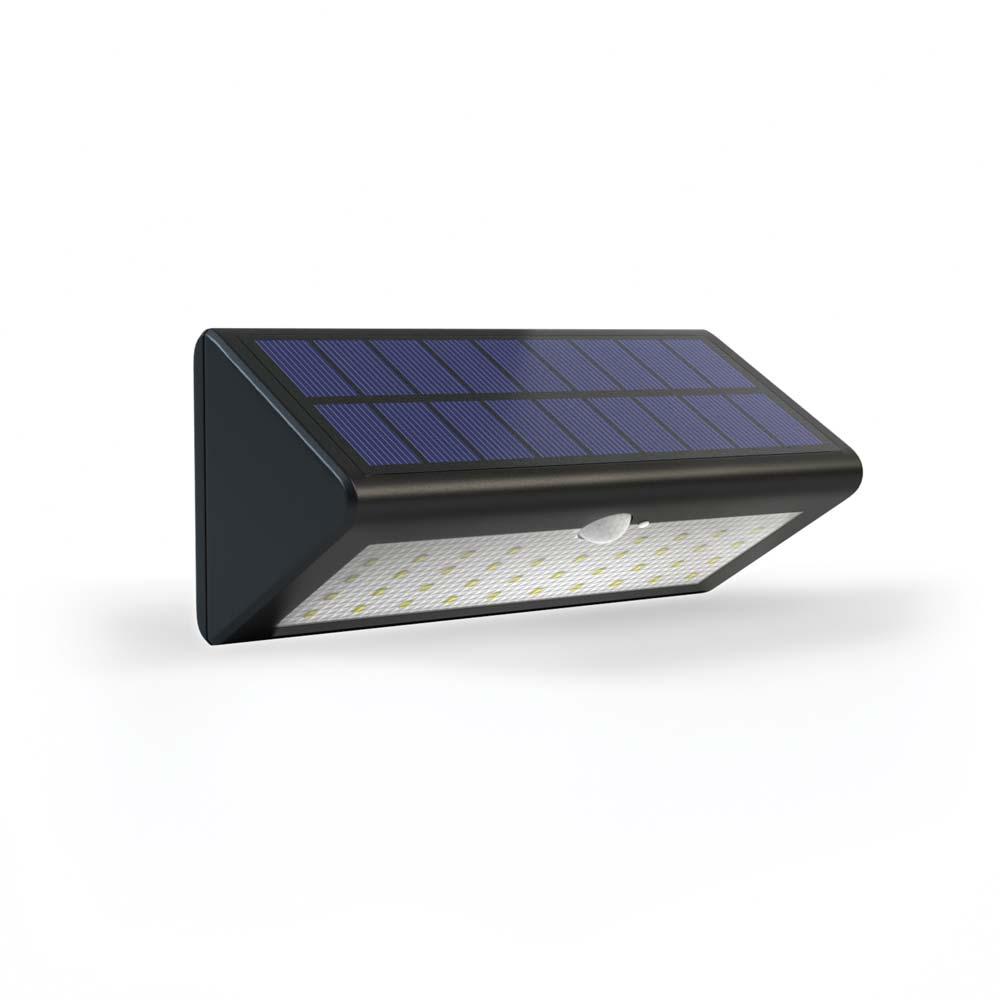 solar inbrekerslamp