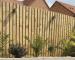 Exclusieve-Solar-tuinverlichting