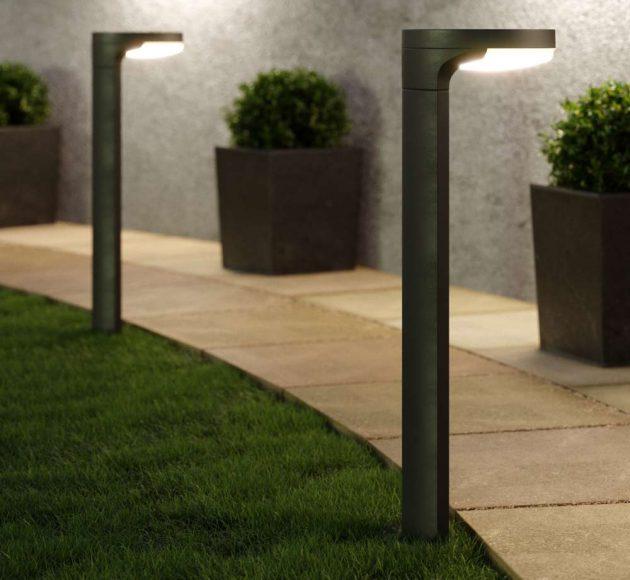 Solar-staande-lamp-60cm-Design-Bewegingssensor